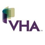 VHA-logo