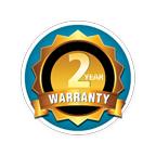 circle_warranty