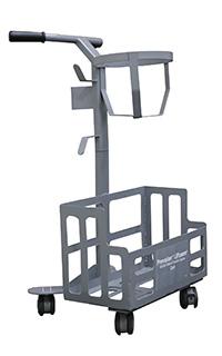 3011 Cart